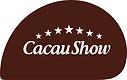 logo - cacau show.png