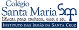 logo - Colegio Sta Maria.png
