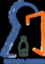 Espaço_Aberto_Logo_2_-_transpa.png
