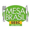 logo - mesa brasil 2.png