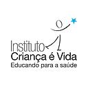 logo_-_Inst_Cr_é_vida.png