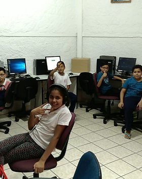 Projetos_-_Informática_1.jpg