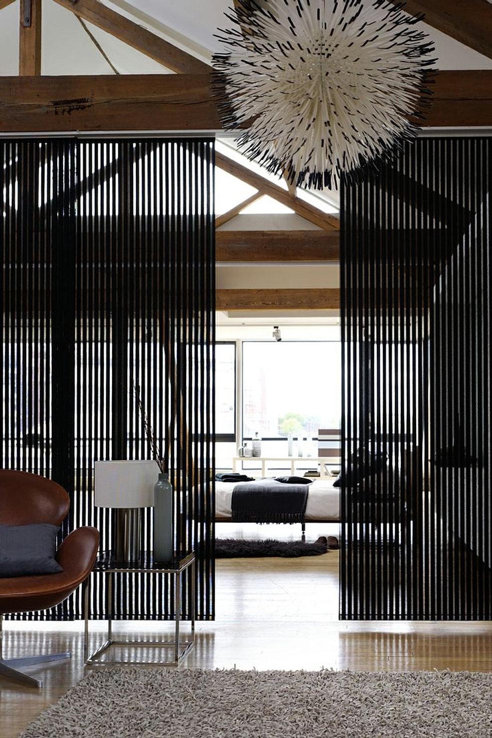 Baño Inteligente Japones:Son ideales para grandes ventanales o puertaventanas y permiten un
