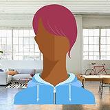 Avatar%20106_edited.jpg