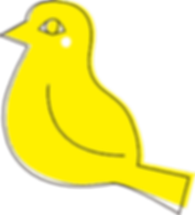 bird_doutai.png