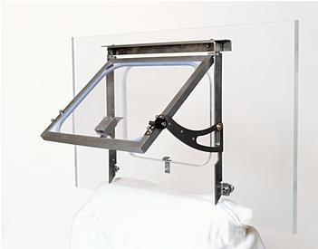 chiemgauer hochwasser technik fenster premium vario manuell. Black Bedroom Furniture Sets. Home Design Ideas