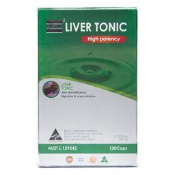 Liver Tonic.jpg