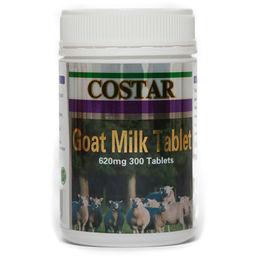 Goat Milk Tablet.jpg