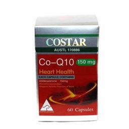Costar-coenzyme-Q100-100s.jpg