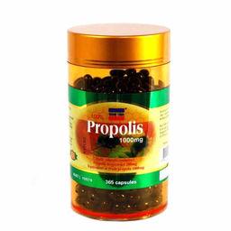 Propolis-1000mg.jpg
