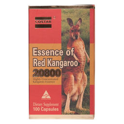Essence of Red Kangaroo.jpg