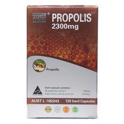 Propolis 2300mg.jpg