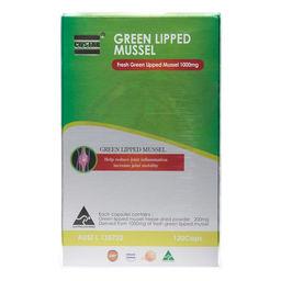 Green Lipped Mussel.jpg