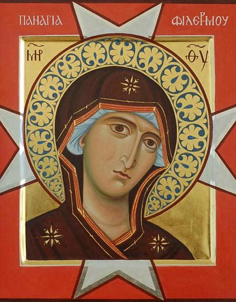 Картинки по запросу Святыни Мальтийского Ордена