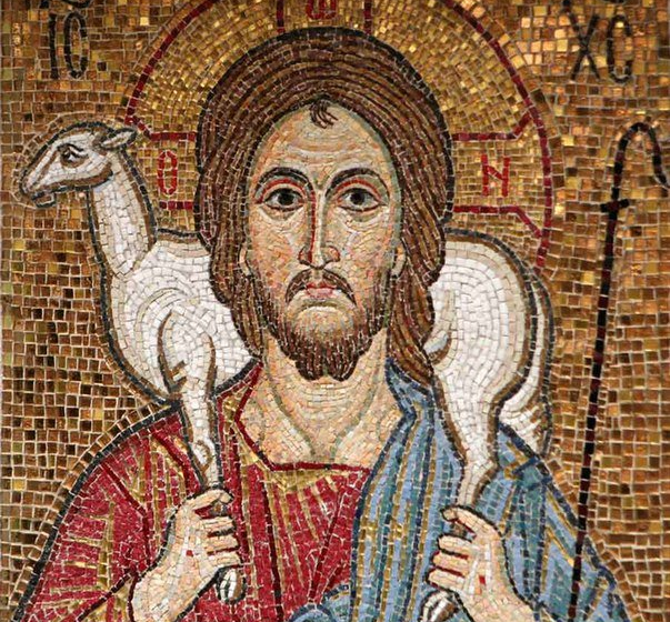 Картинки по запросу добрый пастырь