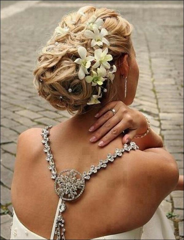 Stephaniehebert Weddings