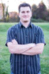 Kevin Freeman, Owner