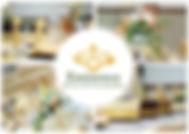 Eminence business logo .jpg