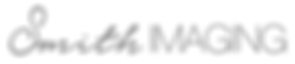 Final_logo_2014.png