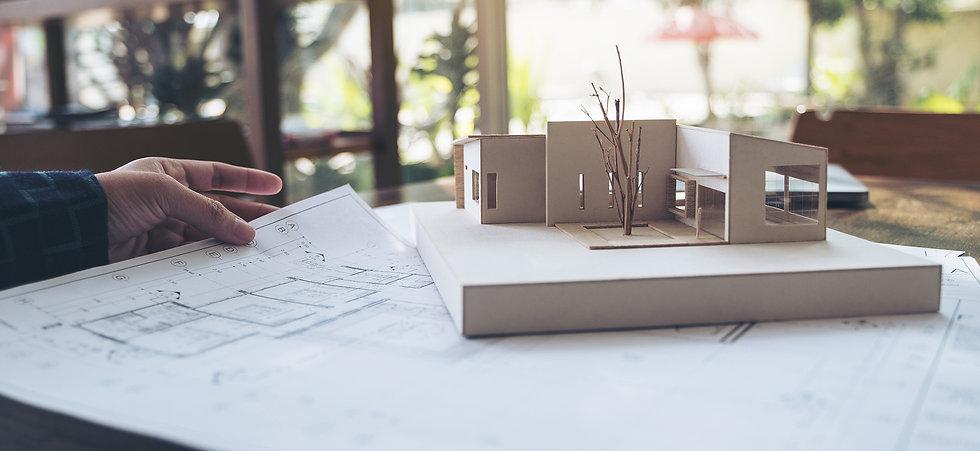 Architektur Modell Gebr. Schmidt.jpg