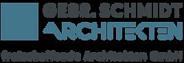 Gebr. Schmidt 4c Logo Kontakt.png