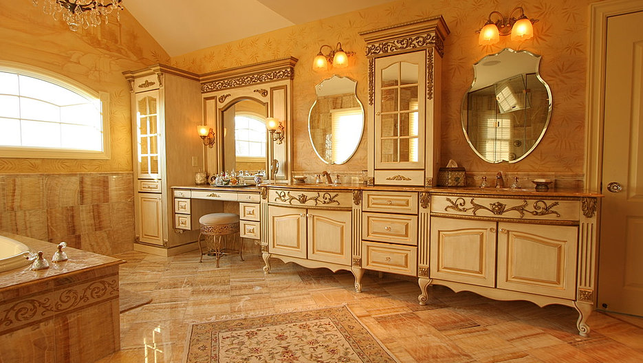 Kitchens And Bath Showrooms Long Island Vanity Fair Baths