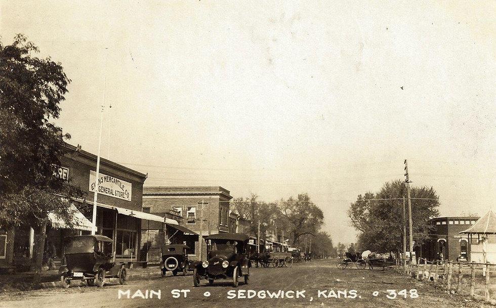 Sedgwick_Main Street Cars  CRP_C12_ca  1920s.jpg
