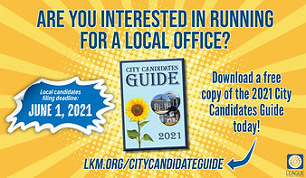 City-Candidates-Guide-for-ci.jpg
