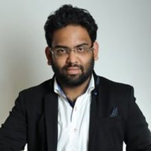 Vasant Rao.jpg