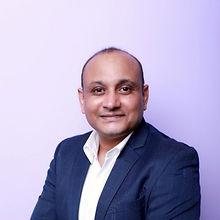 Ajay Surana.jfif
