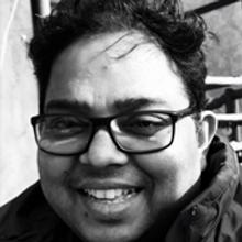 Vaibhav Jaiswal.png