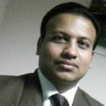 Abhishek Sureka.png