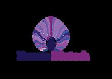 Navars-Edutech-logo.png
