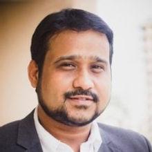 Vinay Jaiswal.jpg