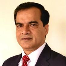 Santosh Chandra.png