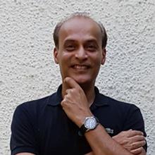 Sandeep Jain.png