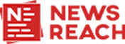 Logo-NR.png