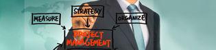 IT_Services_Projektmanagement.jpg