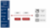 Mainframe_Integration-2e65d93e.png