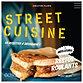Livre Street Cuisine