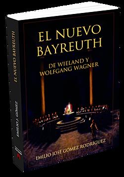 Wagner. Discografía completa 5853e1_244ec9acf4604524b5ead7da598f00f7.png_srz_250_355_85_22_0.50_1.20_0