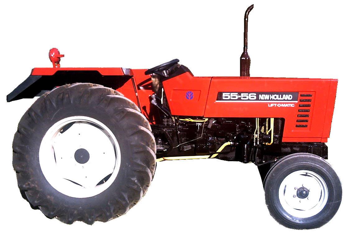Tractor Fiat Partssteeringbox : Sabri tractor house fiat wix