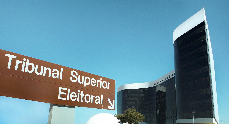 Ex-executivo confirma ao TSE doação para campanha de Dilma em 2014