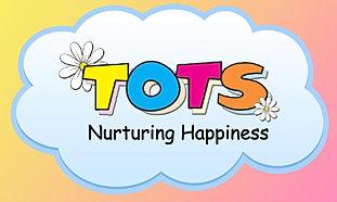 Tots Creche in Kildare, Childcare in Kildare, Montessori in Kildare, Creche in Newbridge, Childcare in Newbridge, Montessori in Newbridge