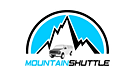 Mountain Shuttle Logo