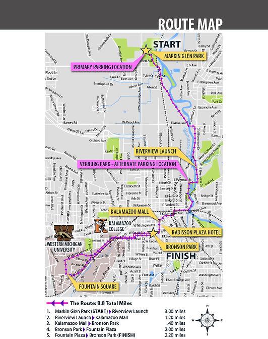 LARIDE KALAMAZOO Route Map.jpg