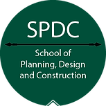 SPDC_shield_green_CMYK_103013.png