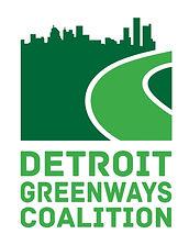 detroit greenways.jpg