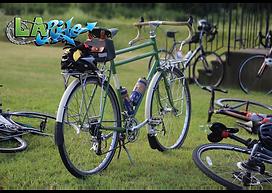 LARIDE green bike w logo (1).png