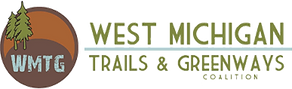 west michigan trails and greenways.png
